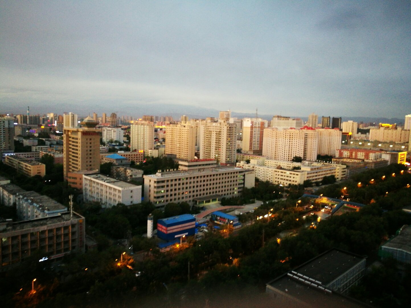 新疆乌鲁木齐高新技术产业开发区双创示范 基地创业带动就业专项行动方案