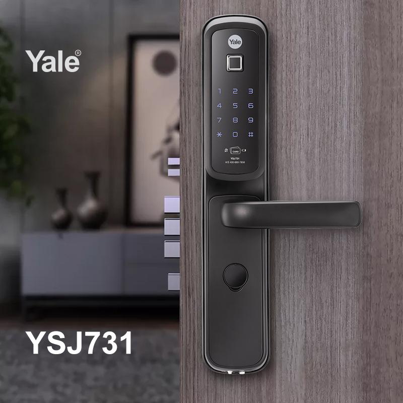 YSJ731