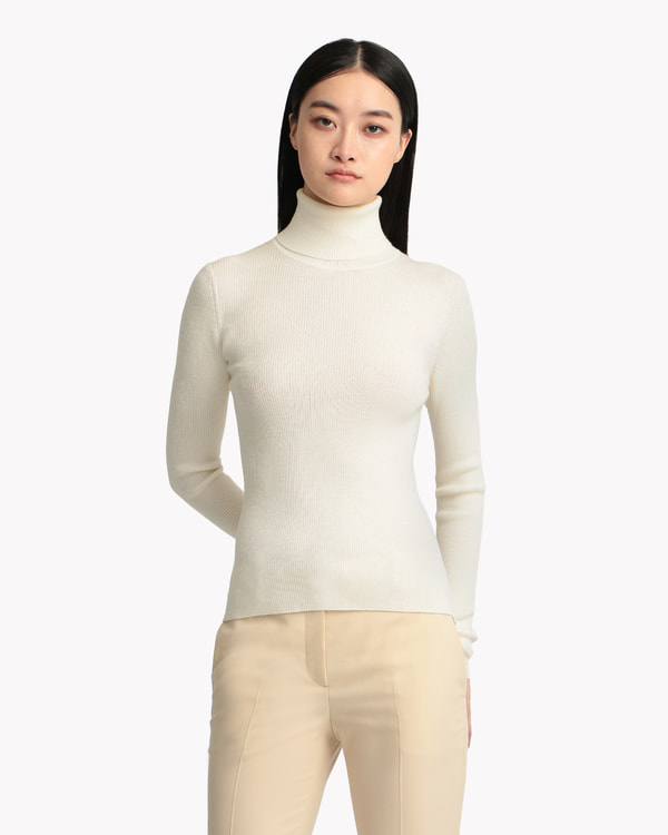 Washable Wool Leenda LS
