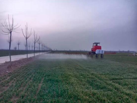 """人民网:新时代,做个""""职业农民""""是啥体验?"""