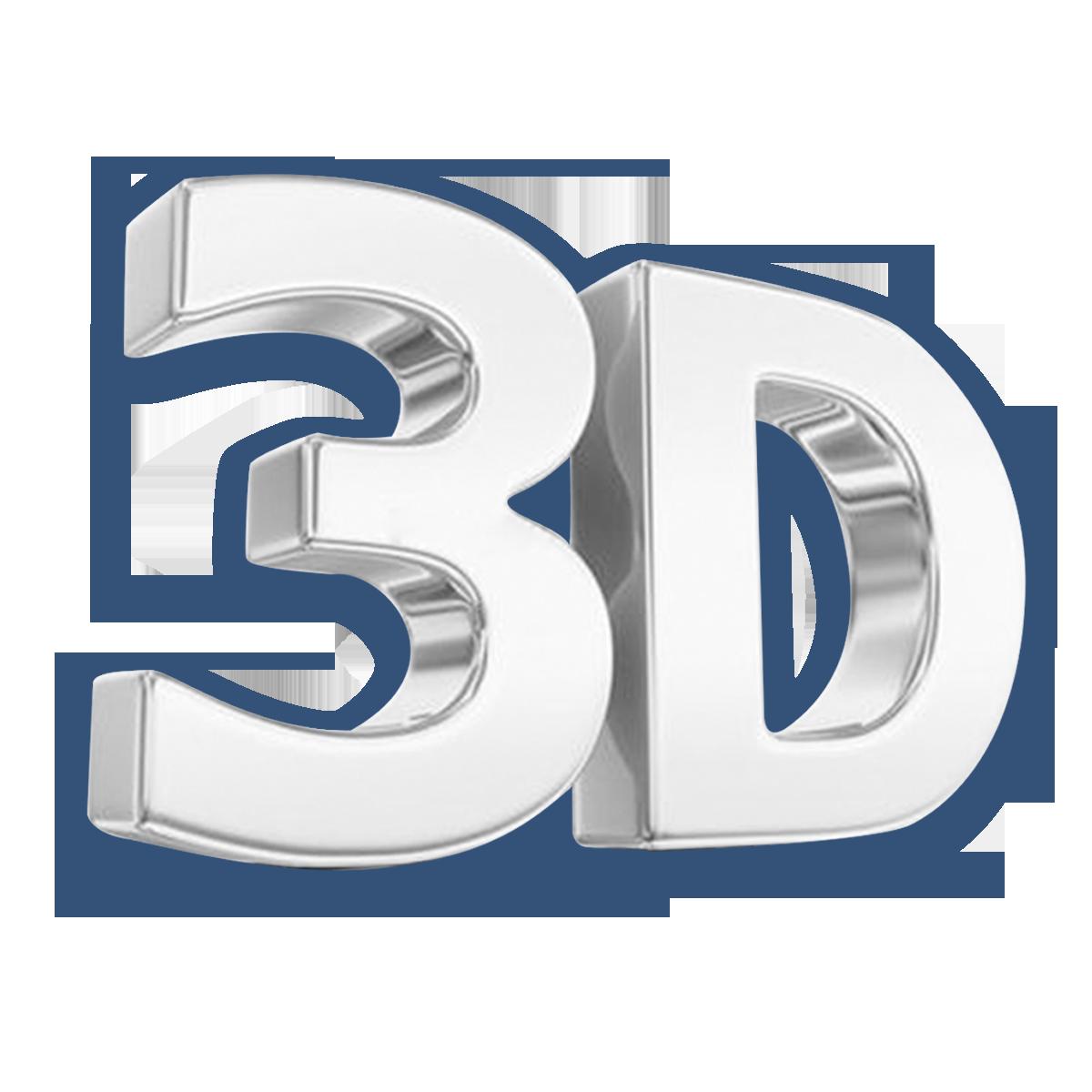 南京3D打印