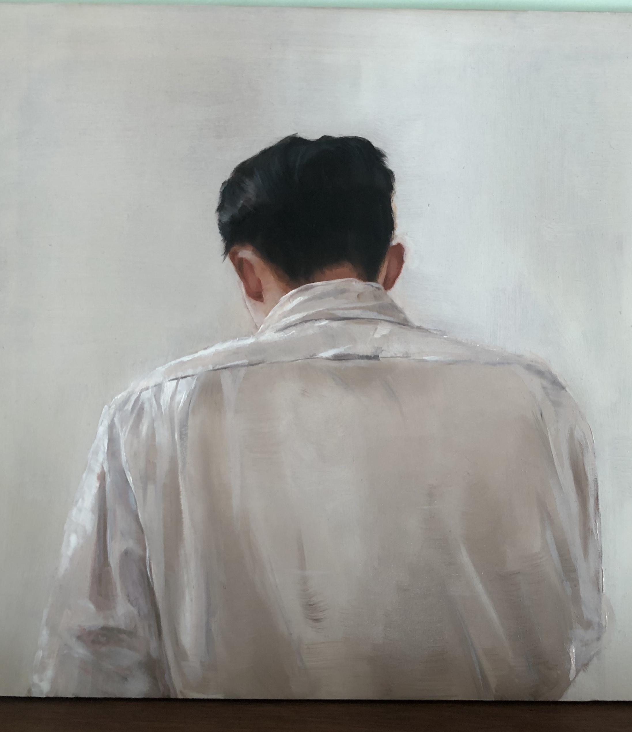 Fang Qingchu