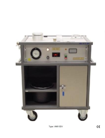 铝合金熔体缺陷倾向 及 H含量的控制技术