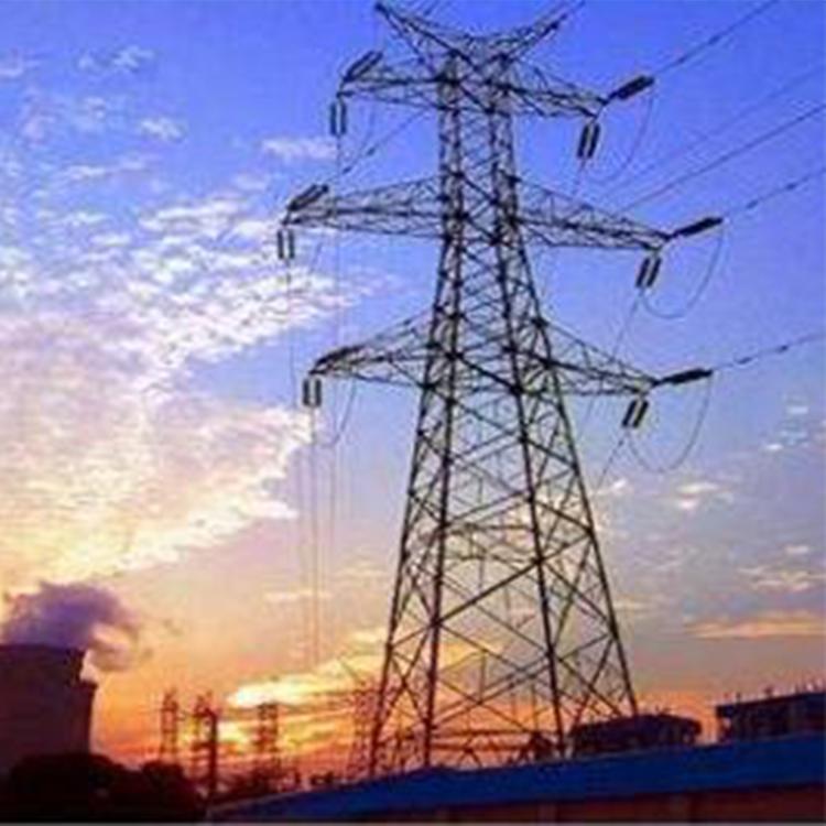 JRS系列产品在输配电领域的应用