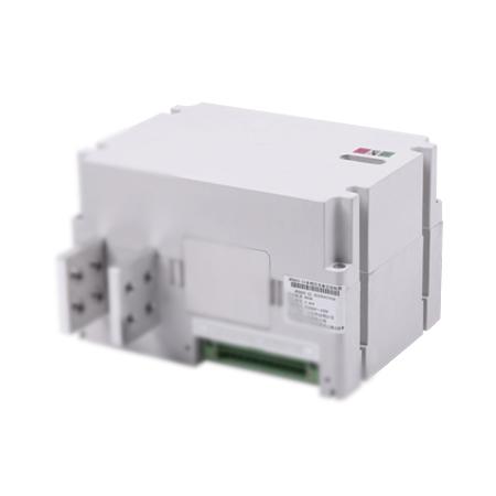 JRS800-B