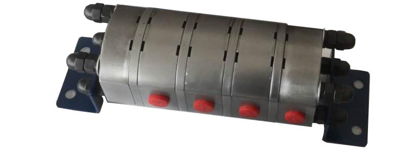 雷倍德新产品-LBD 油路分流器