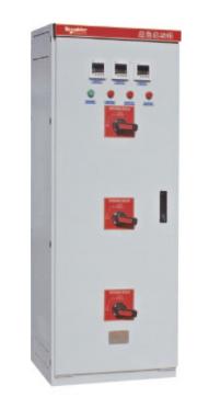 SND-ES 系列手动机械应急强启设备