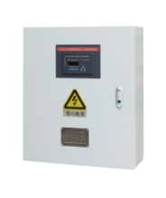 SND-KZ/SND-2KZ 系列水泵控制箱