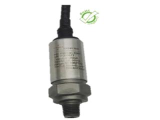 压力传感器P1203