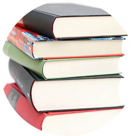 优选国际原版教材,激发孩子创新能力、培养孩子互助协作力,培养跨文化英语思维能力