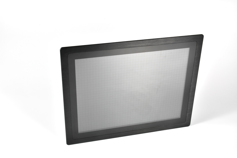 IPPC-3150R寸平板电脑