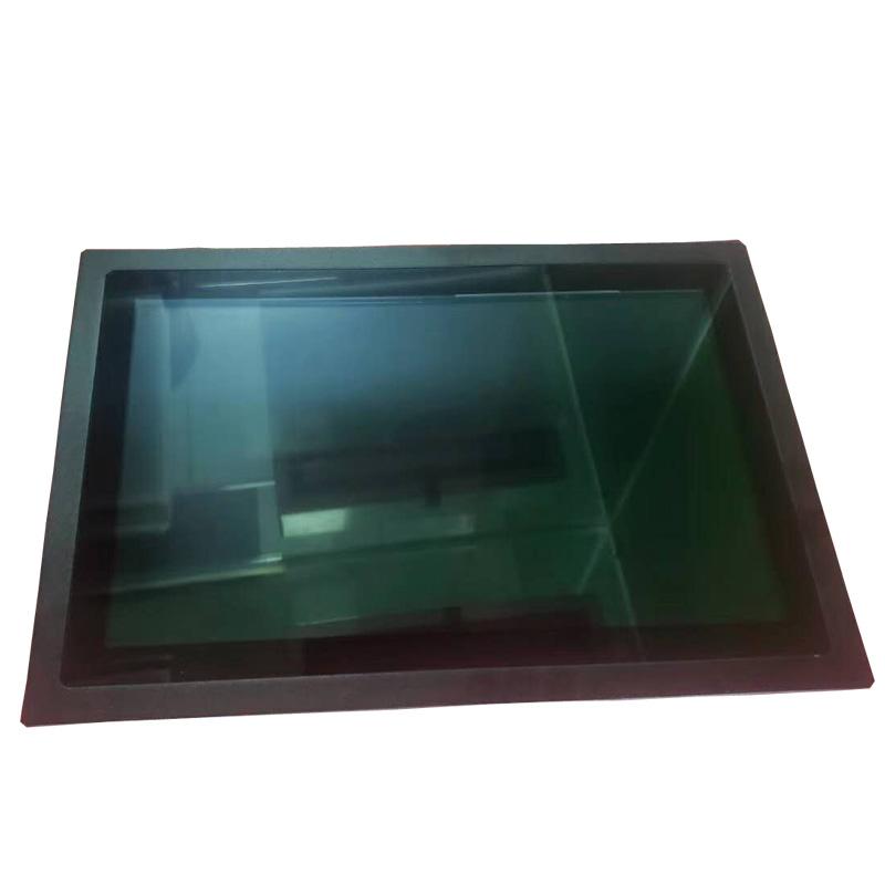 IPC-4156F防水工业平板