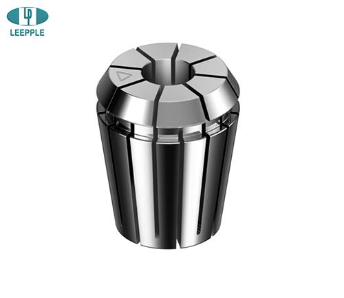 机械式密封夹头—可装在普通刀柄和普通螺帽上且无需配件
