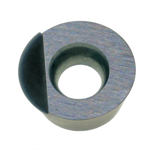 PCD、CBN刀片