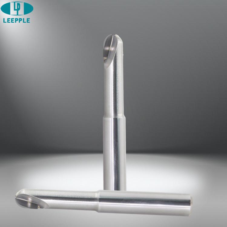 PCD球头铣刀 D1.5