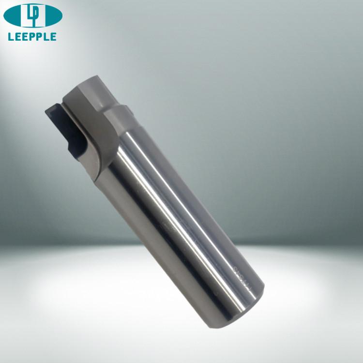 PCD沉头孔铣刀