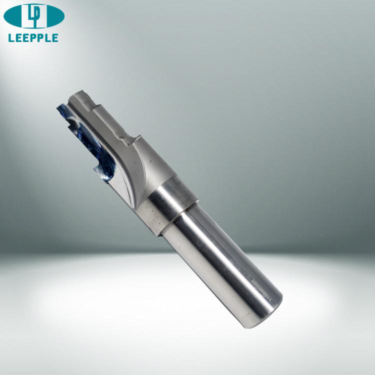 PCD成型刀-阶梯铰刀