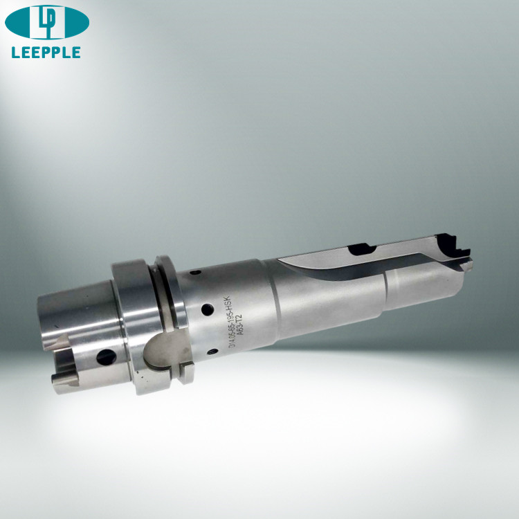 PCD成型刀-复合扩孔刀