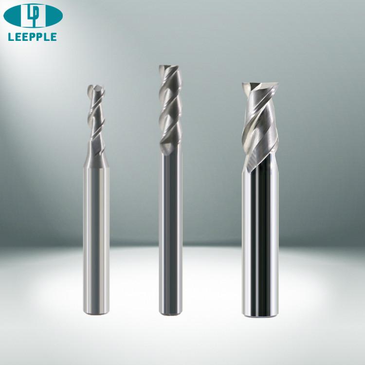 A铝件合金刀