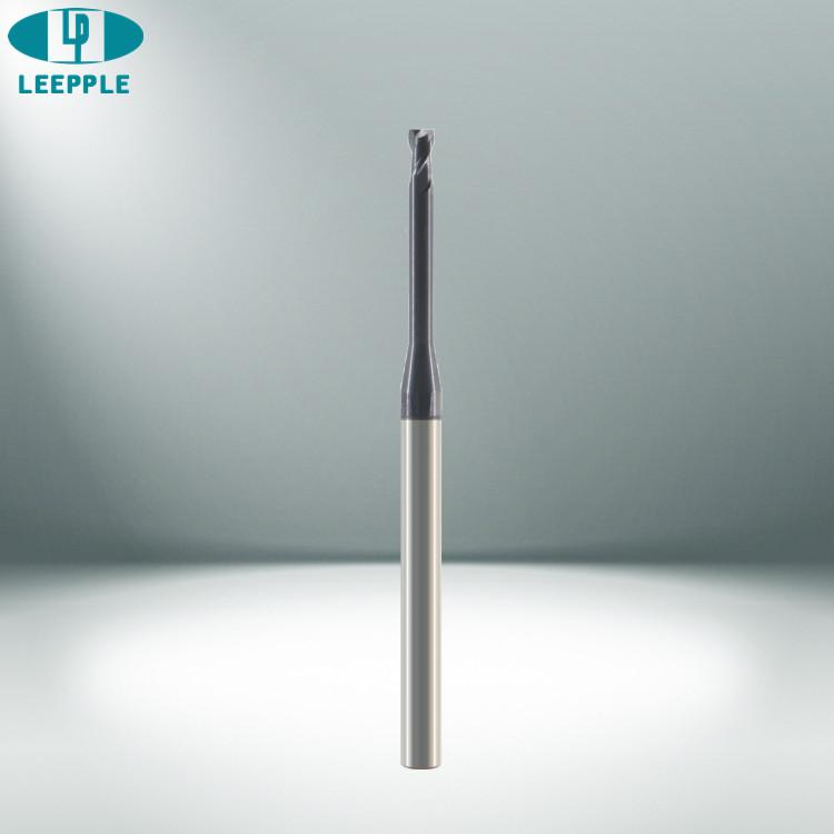 硬质合金刀K通用加工系列