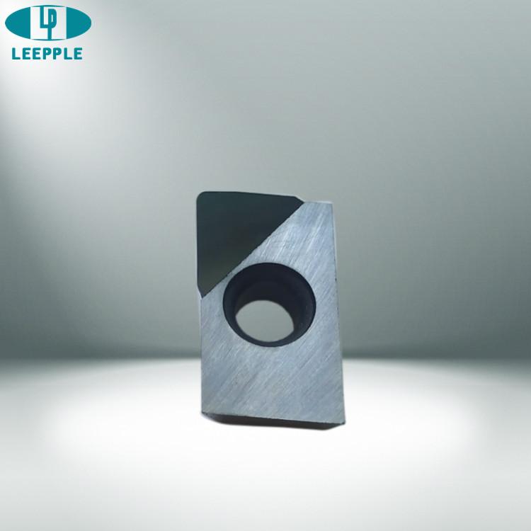 PCD刀片 16404