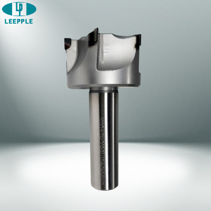 钢基体pcd铣刀杆 SWM系列
