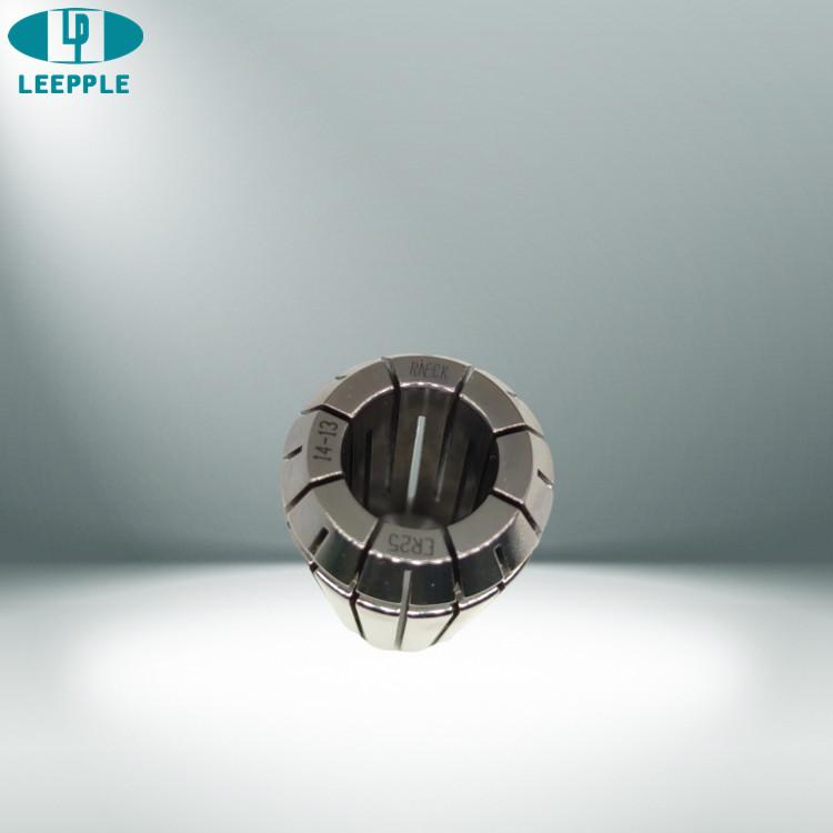 ER25-14 弹性夹头