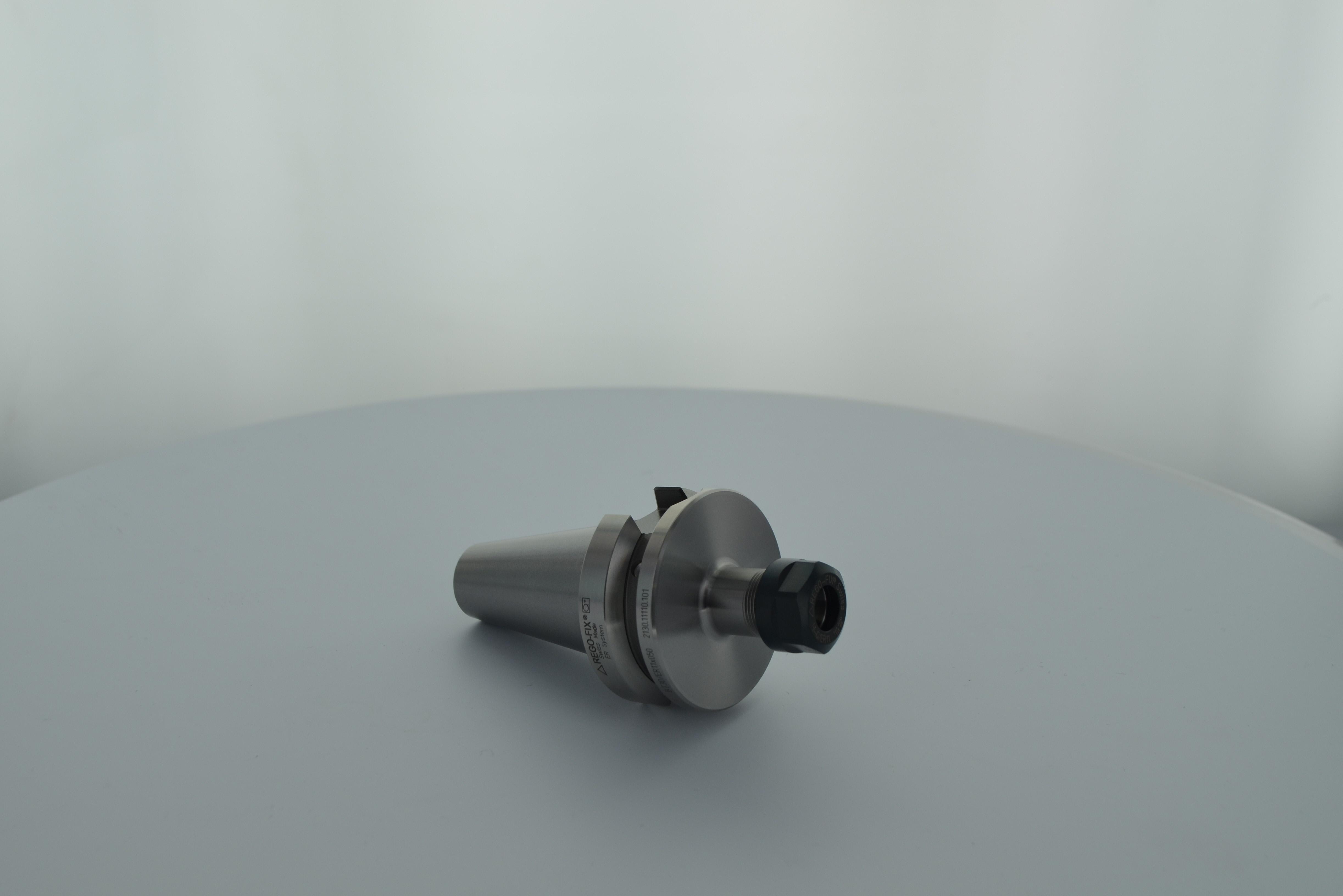BT30刀柄 ER11x050