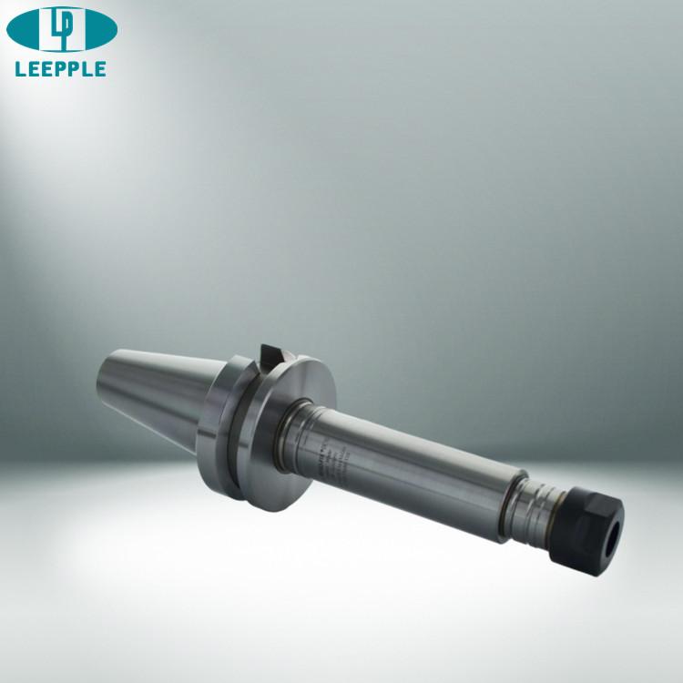 BT40加长刀柄 ER16-160H