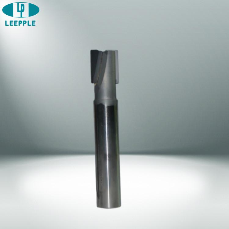 PCD高光侧铣刀