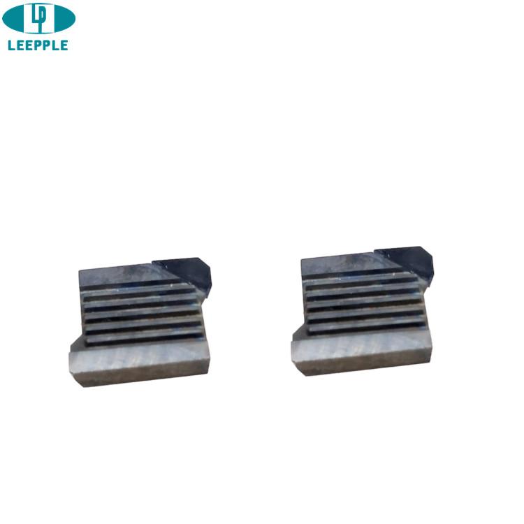 PCD固定式刀片