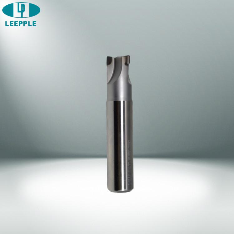 PCD铣刀D16 SWM系列