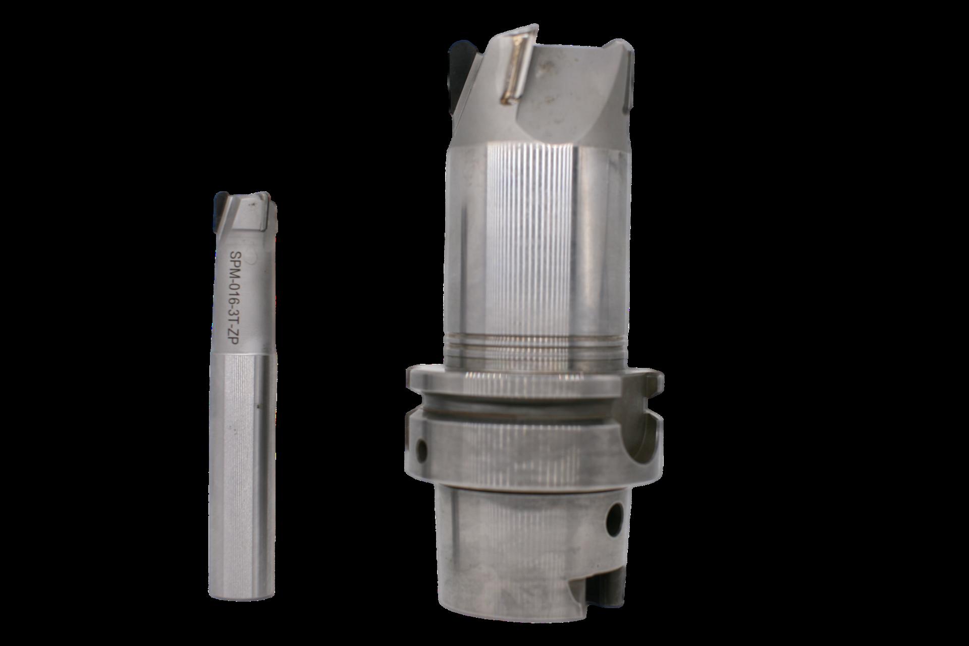 PCD CBN整体焊接式刀具