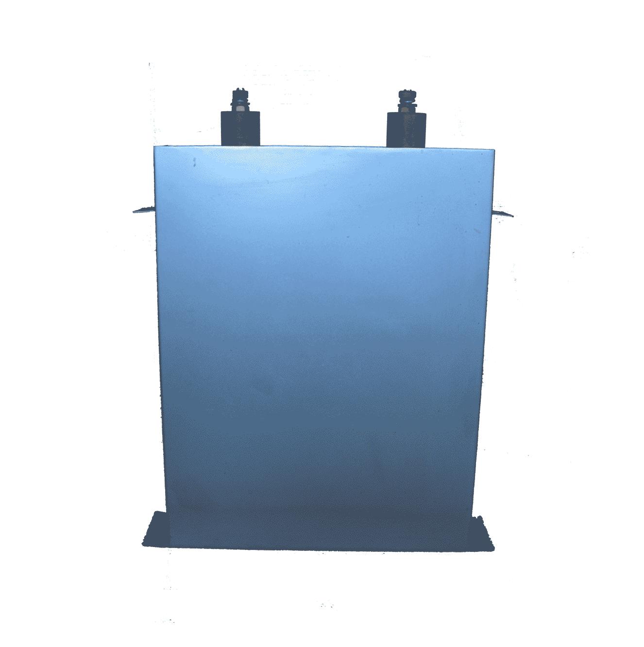 自愈式低压交流滤波电容器