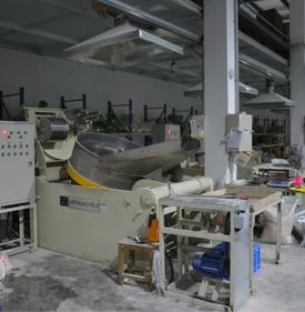 磨料磨具生厂家