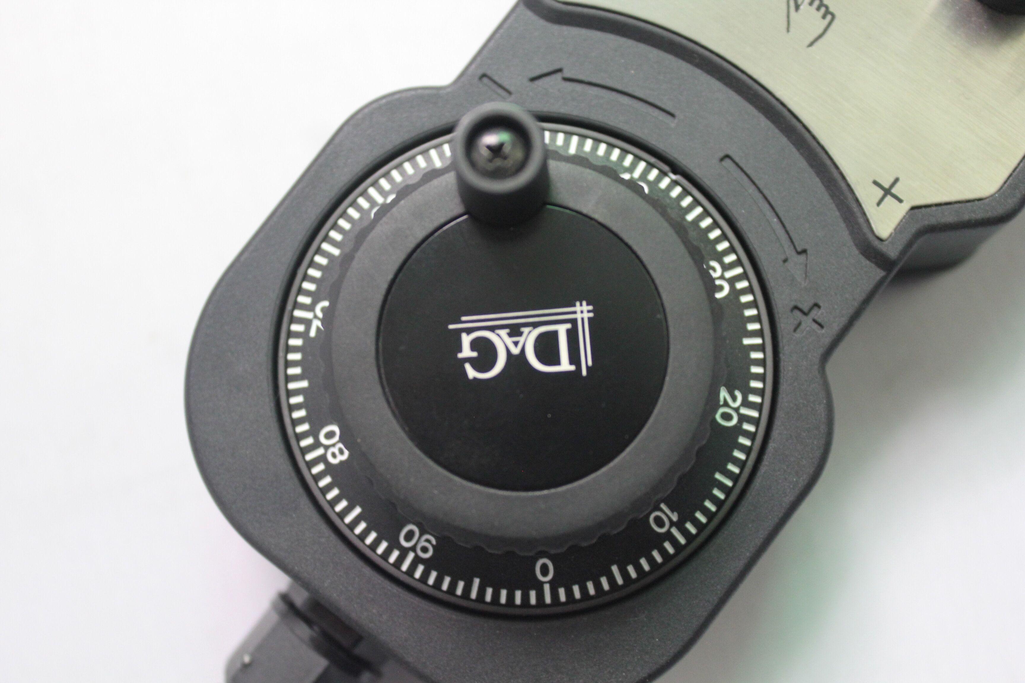 DAG数控机床加工中心精雕机通用型电子手轮脉冲发生器