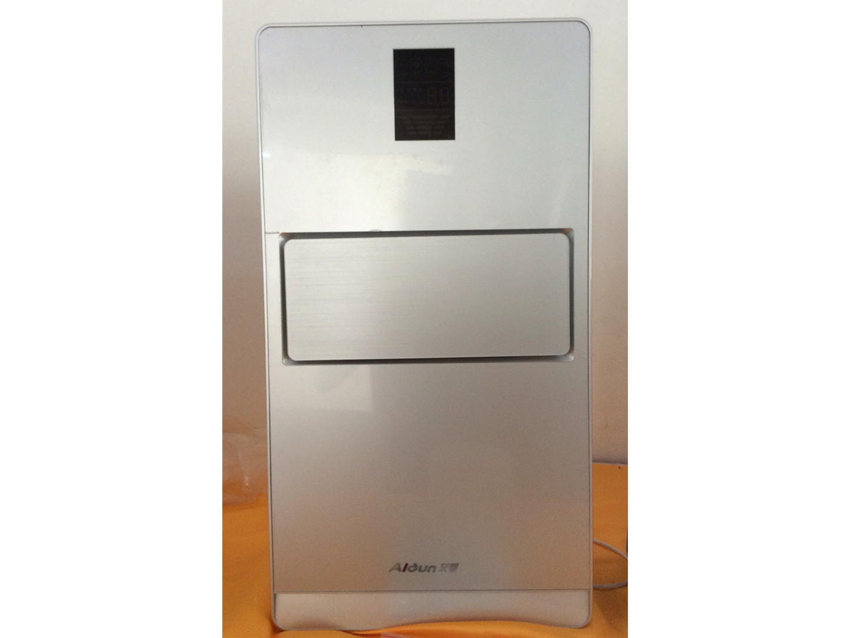 K07空气净化器