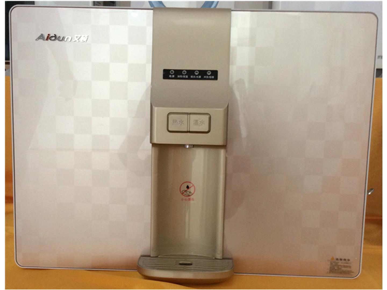A7-1净水机