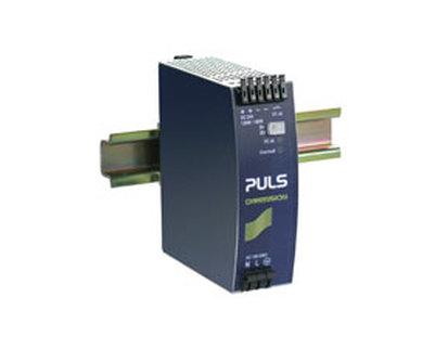 普尔世(PULS) QS5.241
