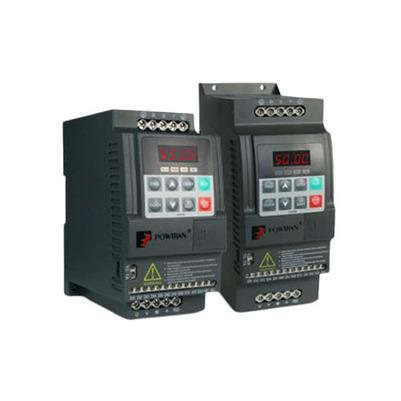 普传科技 PI150系列精巧型变频器