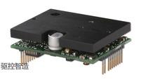 AMC:直流模拟量驱动器(嵌入式)