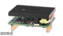AMC:直流模拟量驱动器(宽温)AZXBDC系列