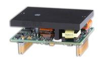 AMC:直流数字式驱动器(宽温)DZXCANTE系列