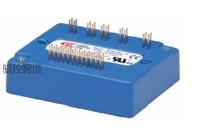 Copley Controls:Bantam Trap Module (BTM Series)