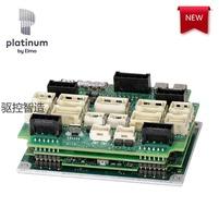 Platinum Quartet 4合一运动控制系统