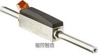 Faulhaber:直线电机