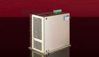 Glentek:交流高速主轴驱动器-ALPHA系列-SMX92XX模块