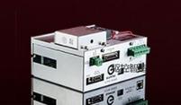 Glentek:直流有刷/无刷电机驱动器-ALPHA系列-SMX9215模块