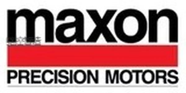 Maxon电机