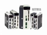 CDHD2-高性能伺服驱动器
